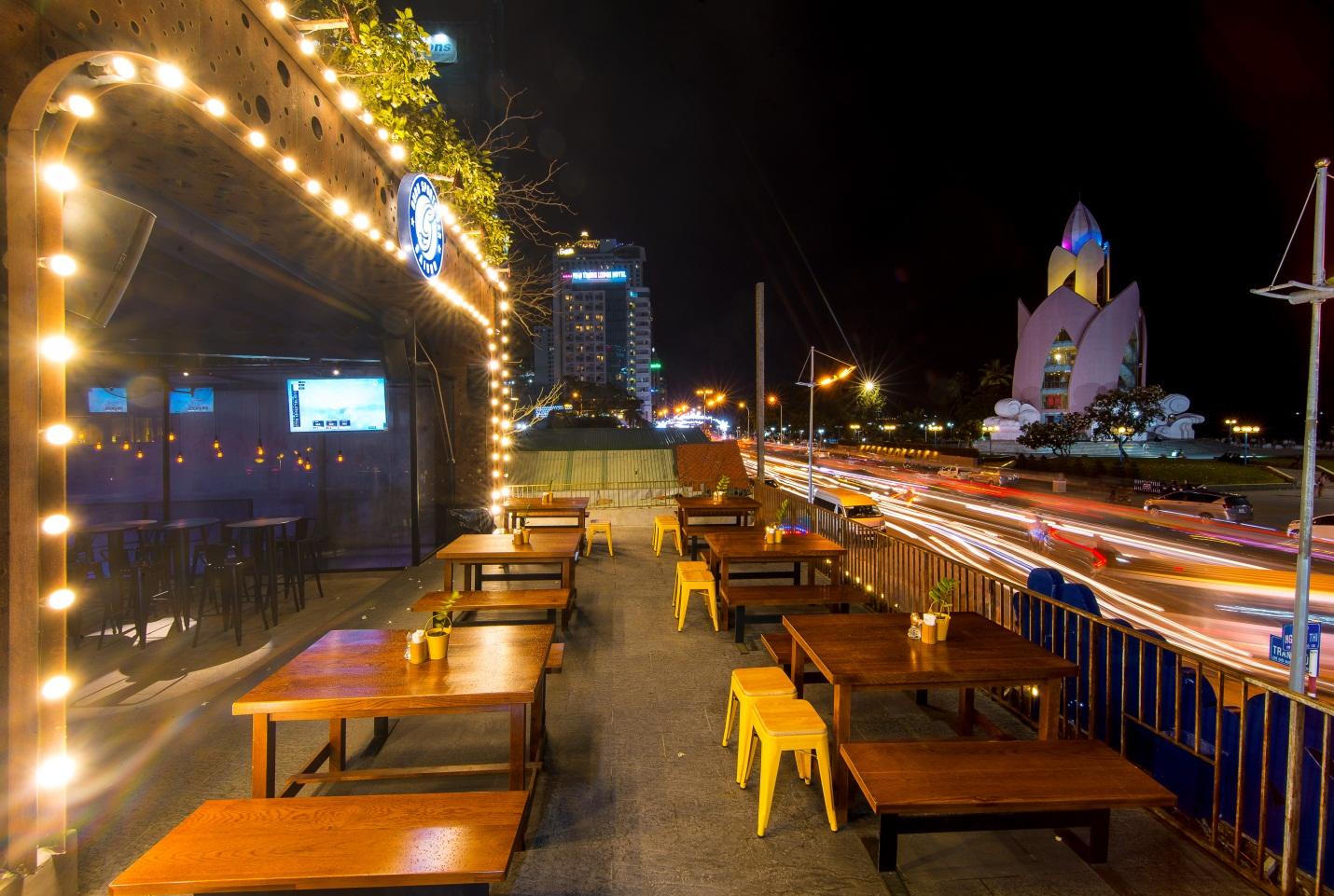 Chơi gì tại phố biển Nha Trang mùa hè này? - Ảnh 6.