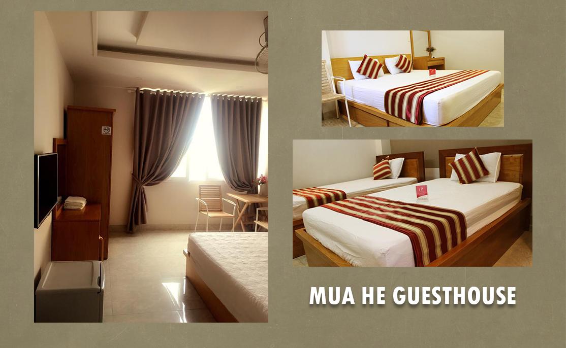 Mua He Guesthouse.jpg