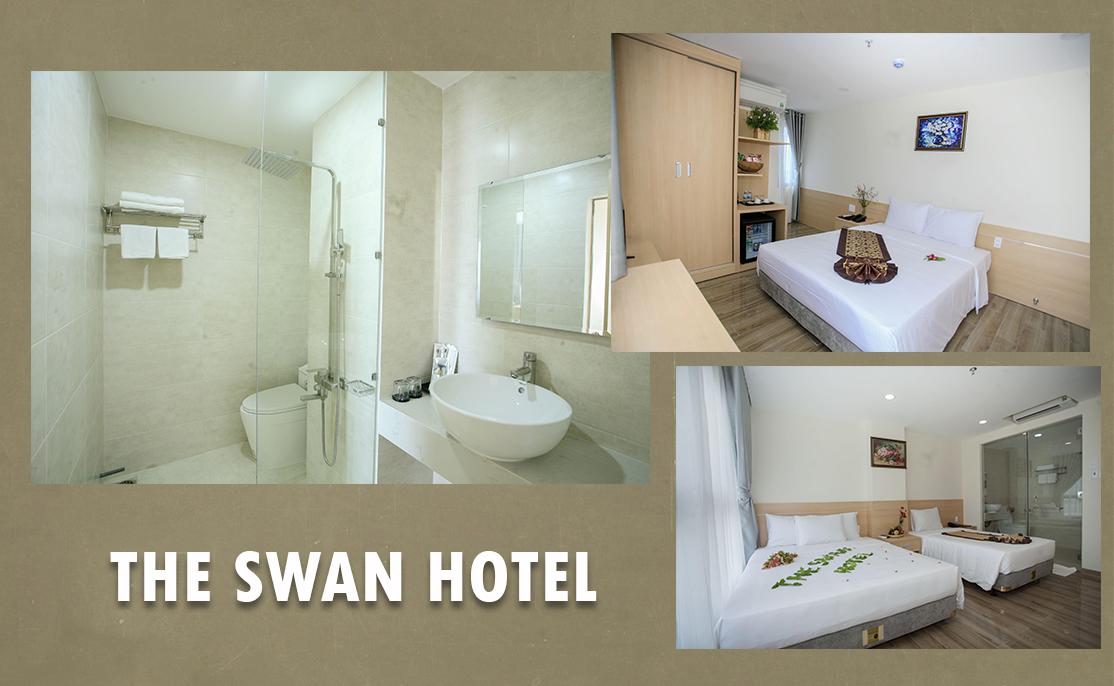 The Swan Hotel.jpg