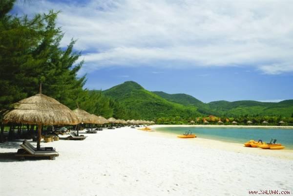 Dốc Lết – Thiên đường bị lãng quên ở thành phố biển Nha Trang